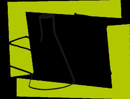 Lenz_Logo_Zeichnung
